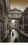 Don't Look Back Prints by William Vanscoy