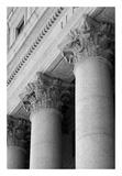 Column Image 56 Prints by Jeff Pica