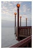 Golden Gate Bridge 43 Prints by Alan Blaustein