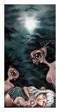 Fledgling Reproducción por Angelina Wrona