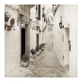 España 3 Kunstdrucke von Alan Blaustein