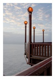 Golden Gate Bridge 43 Posters by Alan Blaustein