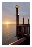 Golden Gate Bridge 47 Posters by Alan Blaustein