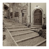 Lombardy 1 Prints by Alan Blaustein