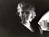 Marylin Monroe Affiches par  Unknown