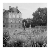 Paris 21 Prints by Alan Blaustein