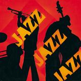 Jazz Posters by Bob Celic