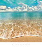 Low Tide Prints by Doug Cavanah