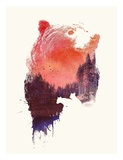 Love Forever Prints by Robert Farkas