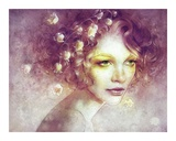 May Prints by Anna Dittman