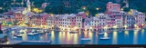 Portofino, Italy Prints by John Lawrence