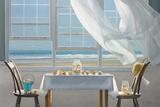 The Shell Collectors Affiches par Karen Hollingsworth