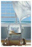 Sundrenched Prints by Karen Hollingsworth