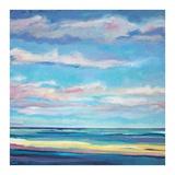 Tidal Surge Prints by Niki Arden