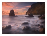 Timeless Shore Prints by Marc Adamus