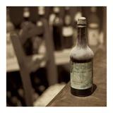 Wine 2 Prints by Alan Blaustein