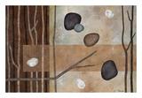 Sticks and Stones IV Plakater af Glenys Porter