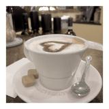 Tuscany Caffe 12 Prints by Alan Blaustein