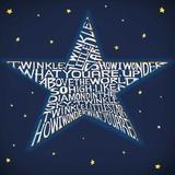 Twinkle, Twinkle Little Star Posters by  L.A. Pop Art