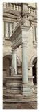 Tuscany 18 Prints by Alan Blaustein