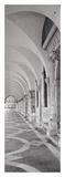 Venezia 8 Print by Alan Blaustein