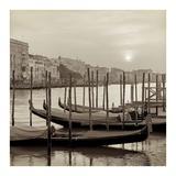 Venezia 11 Prints by Alan Blaustein