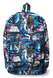 Star Wars New Hope Backpack Backpack