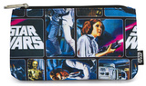 Star Wars New Hope Nylon Pencil Case Pencil Case