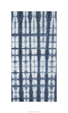 Shibori III Limited Edition by Chariklia Zarris
