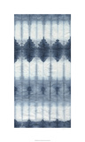 Shibori II Limited Edition by Chariklia Zarris