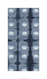 Shibori I Limited Edition by Chariklia Zarris