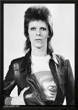 David Bowie- The Man Who Sold The World Prints
