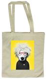 Pets Rock Soup Tote Bag Sacs cabas