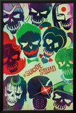 Suicide Squad- Sugar Skulls Photo