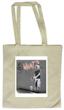 What Tote Bag Borsa shopping