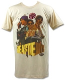 Beastie Boys- Criterion Collection Shirts
