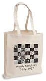 Wassily Kandinsky - Thirty, 1937 Tote Bag Sacs cabas