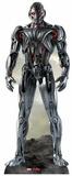 Marvel - Ultron Age of Ultron Cardboard Cutout Pappfigurer