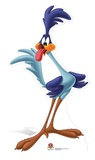 Looney Tunes - Road Runner Cardboard Cutout Papfigurer