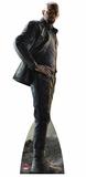 Marvel - Nick Fury Age of Ultron Cardboard Cutout Poutače se stojící postavou