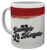 Suicide Squad - T-Shirt Mug Mug