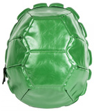 Teenage Mutant Ninja Turtles Shell Backpack with Masks Backpack