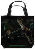 Arrow - Hero Tote Bag Tote Bag