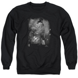 Crewneck Sweatshirt: The Who- Quadrophenia Cover Shirts