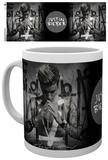Justin Bieber Purpose Mug Taza