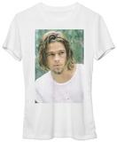 Juniors: True Romance- Smolder T-shirts