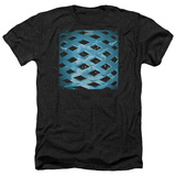 The Who- Tommy Cover Shirt