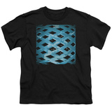 Youth: The Who- Tommy Cover T-shirts