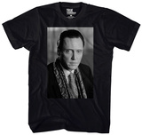 True Romance- Vincenzo T-Shirt