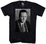 True Romance- Vincenzo T-Shirt